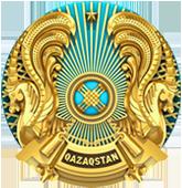 КГУ «Кызылжарский районный отдел ветеринарии»